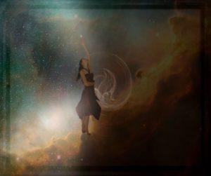 """""""Energy"""" by Eddi van W."""