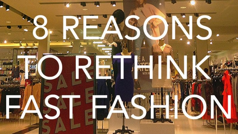 rethink-fast-fashion1