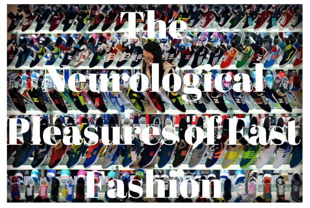 the-neurological-pleasures-of-fast-fashion-3